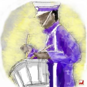 drumline.png